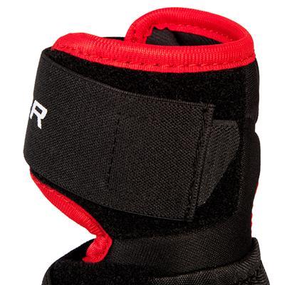 (Bauer Vapor X700 Hockey Elbow Pads)