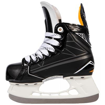 (Bauer Supreme S160 Ice Hockey Skates - Youth)