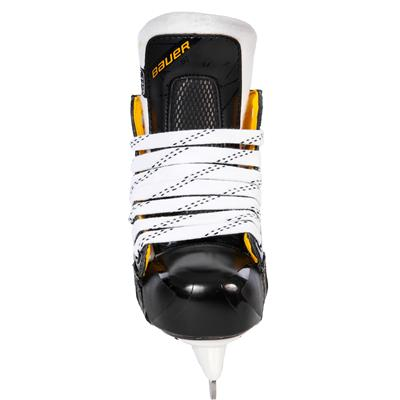 (Bauer Supreme S160 Ice Hockey Skates)
