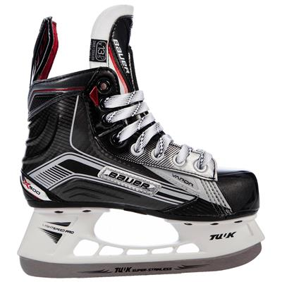 (Bauer Vapor X900 Ice Skates)