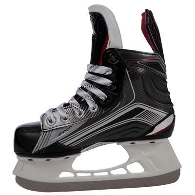 (Bauer Vapor X900 Ice Hockey Skates - Youth)
