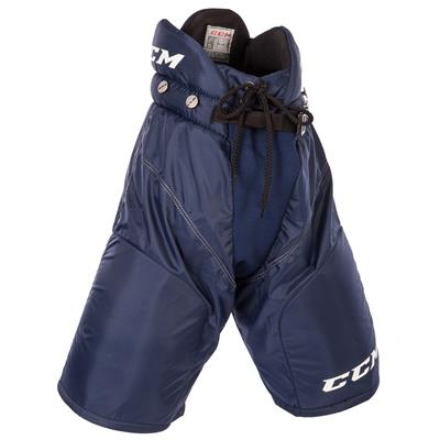 Navy (CCM Blues Learn to Play Hockey Pants)