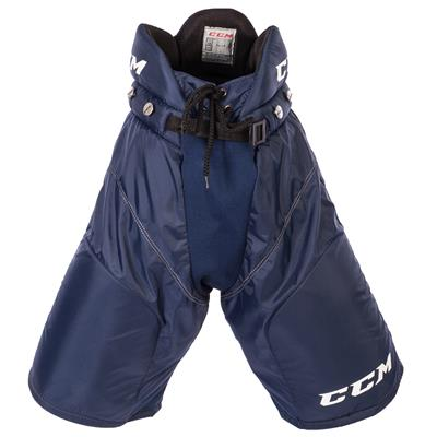 (CCM Blues Learn to Play Hockey Pants)
