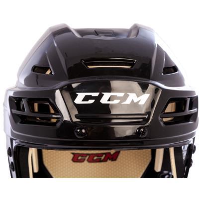 (CCM RES 110 Helmet)