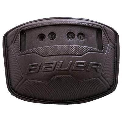 (Bauer Profile XPM Replacement Chin Cup)