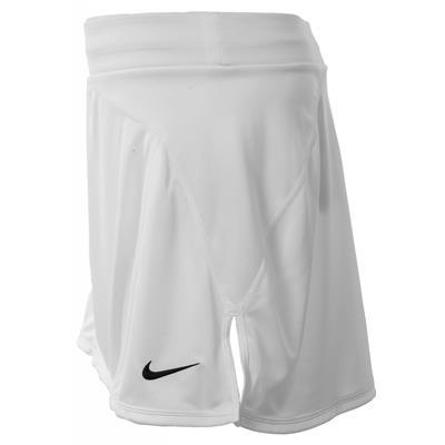 (Nike STK Lax Cutback Kilt)