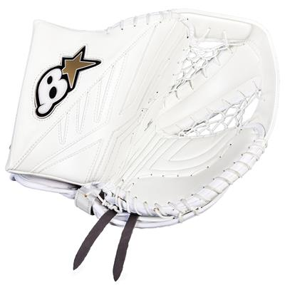 (Brians SubZero 7.0 Goalie Catch Glove)