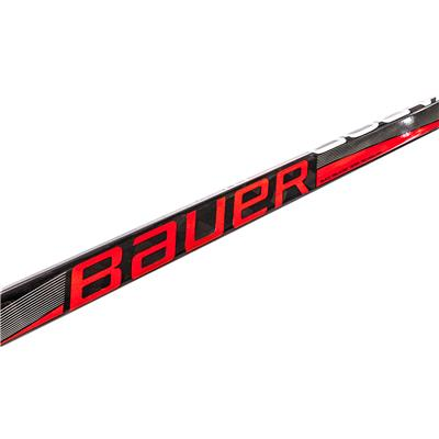 (Bauer Vapor X700 GripTac Composite Stick - 2016 Model)