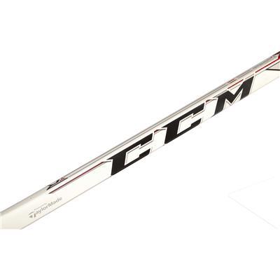 (CCM RBZ Youth Grip Stick 30 Flex)