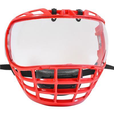 (Avision Ahead Elite Mask - Senior)