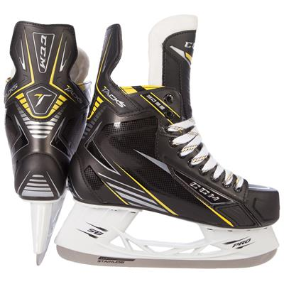 (CCM Tacks 3092 Ice Hockey Skates - Senior)