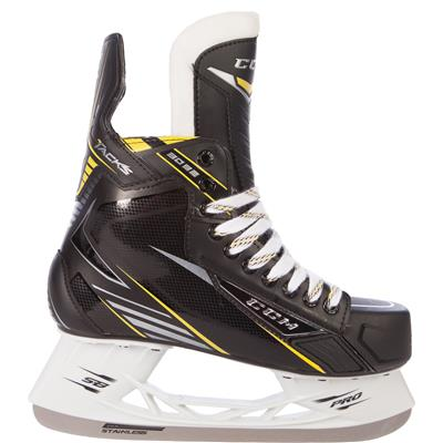(CCM Tacks 3092 Ice Hockey Skates)