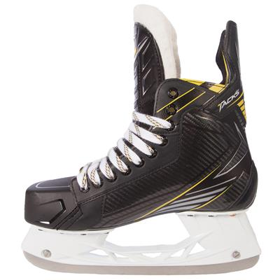 (CCM Tacks 4092 Ice Hockey Skates)