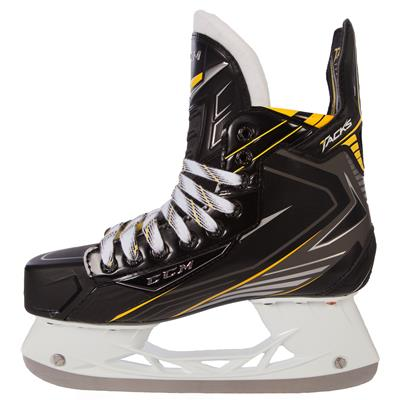 (CCM Tacks 5092 Ice Hockey Skates)