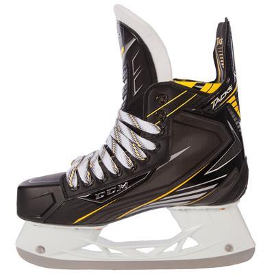 (CCM Tacks 6092 Ice Hockey Skates)
