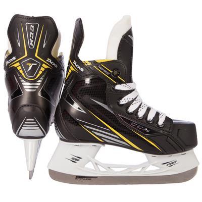 (CCM Tacks 4092 Ice Hockey Skates)