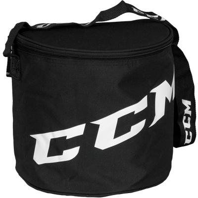 CCM Puck Bag (CCM Puck Bag)