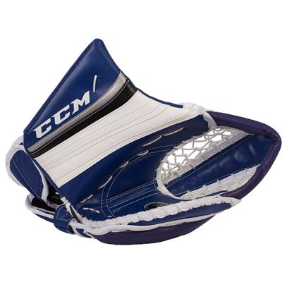 (CCM Custom Premier Pro Catch Glove)