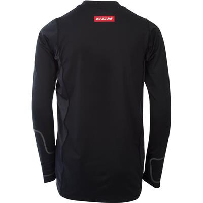 (CCM Pro Long Sleeve Cut Resistant Top)