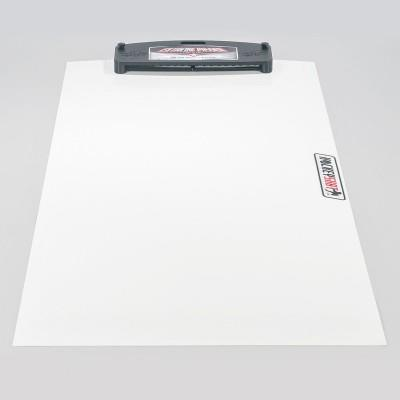 (HockeyShot Extreme Passing Kit 4.5' x 10')