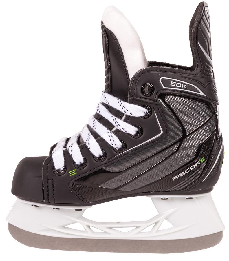 56312d56f3b (CCM RIBCOR 50K Ice Hockey Skates - Youth)