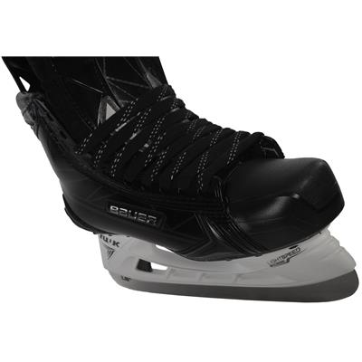 (Bauer Supreme 1S LE Ice Hockey Skates)