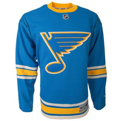 pretty nice 7c51a 53100 sale st louis blues 1967 jersey 08434 8c3ca