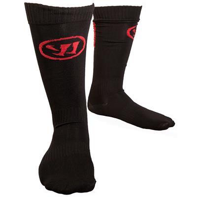 (Warrior Pro Skate Socks)