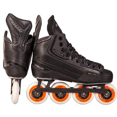 (Tour Code 3 Inline Hockey Skates - Senior)