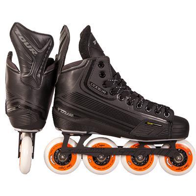 (Tour Code 3 Inline Skates)