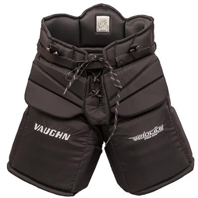 (Vaughn Velocity XFP Goalie Pants - Senior)
