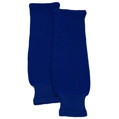 (Dogree Solid Knit Socks)