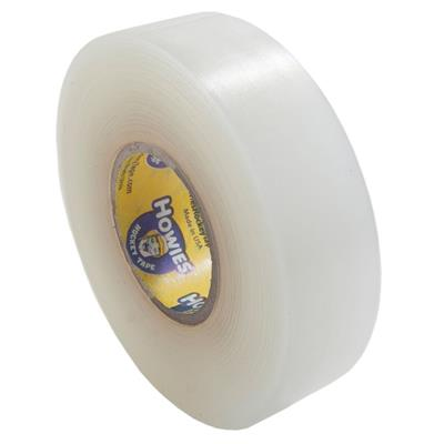 (Howies Shin Hockey Tape - 1 Inch)