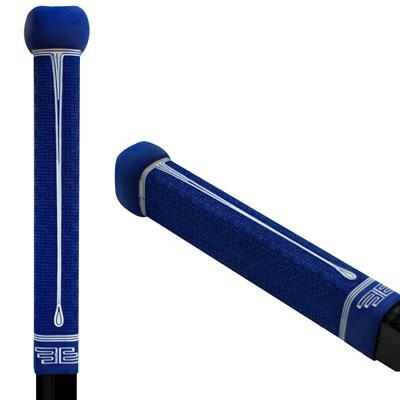 (Flux Z Hockey Stick Grip)