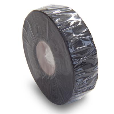 Howies Friction Hockey Stick Tape - 1 Inch (Friction Hockey Stick Tape - 1 Inch)
