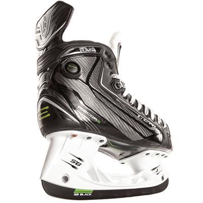CCM Ribcor BKS Ice Hockey Skates (CCM Ribcor BKS Ice Hockey Skates)