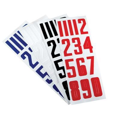 Bauer Hockey Helmet Numbers (Bauer Hockey Helmet Numbers)