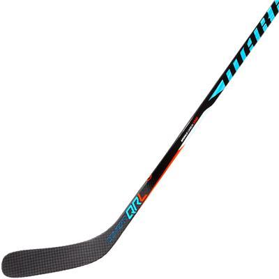 Warrior Covert QRL Grip Hockey Stick (Warrior Covert QRL Grip Hockey Stick - 63 Inch - Senior)