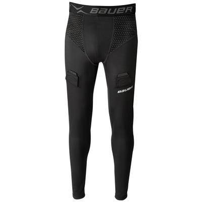 Bauer NG 2 Premium Compression Hockey Jock Pants (Bauer NG 2 Premium Compression Hockey Jock Pants)