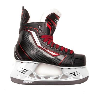 CCM JetSpeed 271 Ice Hockey Skates (CCM JetSpeed 271 Ice Hockey Skates)