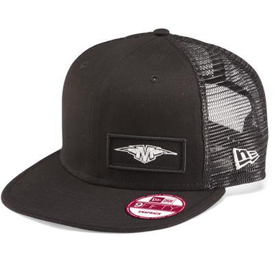 Mission Trucker Breeze Hockey Hat (Mission Trucker Breeze Hockey Hat)
