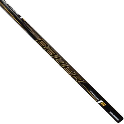 Bauer Supreme 1S Hockey Shaft (Bauer Supreme 1S Hockey Shaft)