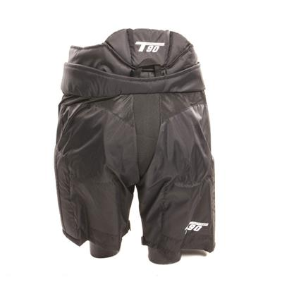 Sher-Wood T90 Ice Hockey Pants (Sher-Wood T90 Ice Hockey Pants)