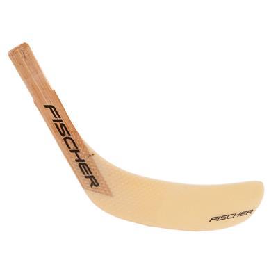 Fischer Street ABS Hockey Blade (Fischer Hockey Street ABS Blade)