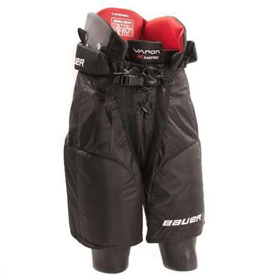 Bauer Vapor Matrix Ice Hockey Pants (Bauer Vapor Matrix Ice Hockey Pants)
