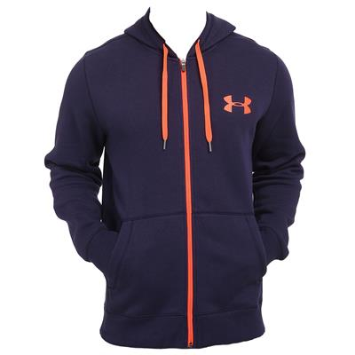 Under Armour Rival Hockey Hoodie (Under Armour Rival Hockey Hoodie)