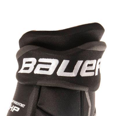 Bauer Supreme HP Hockey Gloves (Bauer Supreme HP Hockey Gloves)