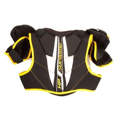 Bauer Supreme HP Hockey Shoulder Pads (Bauer Supreme HP Shoulder Pads Jr)