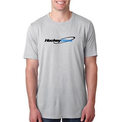 HockeyGiant 3001C Short Sleeve Hockey Shirt (HockeyGiant 3001C Short Sleeve Hockey Shirt)