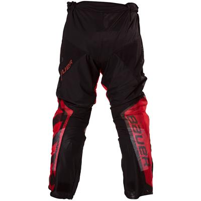 Bauer Vapor X900R Inline Hockey Pants (Bauer Vapor X900R Inline Hockey Pants - Junior)